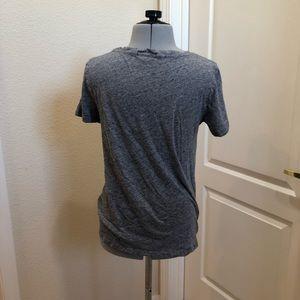 J. Crew Tops - J CREW New Mexico T Shirt